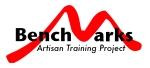 BenchMarks-Logo-2.0